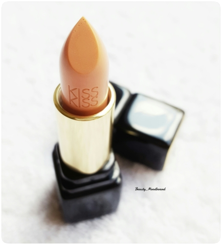 Fall In Nude n° 500