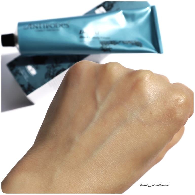 Antipodes Delight Hand & Body Cream
